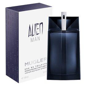 Alien-Man-De-Thierry-Mugler-Eau-De-Toilette-Masculino
