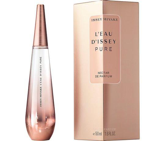 L-eau-D-issey-Pure-Nectar-De-Iassey-Miyake-Eau-De-Parfum-Feminino