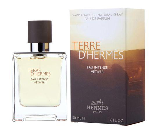 Terre-D-Hermes-Eau-Intense-Vetiver-De-Hermes-Eau-De-Parfum-Masculino