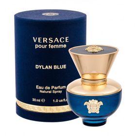 Versace-Dylan-Blue-Pour-Femme-Eau-De-parfum