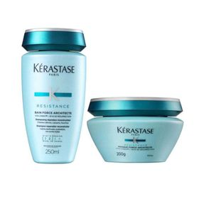 Kerastase-Resistance-Force-Architecte-Kit-Shampoo---Mascara