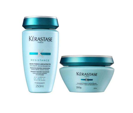 Kerastase-Resistance-Force-Architecte-Kit-Shampoo---Mascara