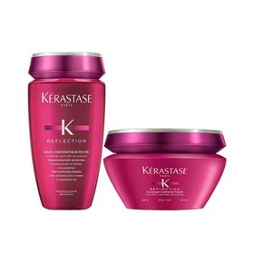 Kerastase-Reflection-Bain-Chromatique-Kit-Shampoo---Mascara