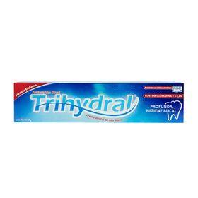Creme-Dental-Antisseptico-TRIHYDRAL