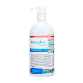 Enxaguante-Bucal-Antisseptico-Trihydral-Com-Clorexidina-a-012-