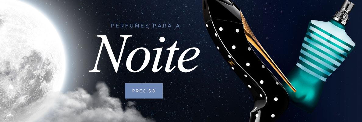 20/05 - Perfumes para a Noite (on)
