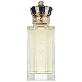 Royal-Crown-My-Oud-Extrait-Eau-De-Parfum-Concentree-Feminino