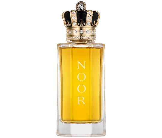Royal-Crown-Noor-Extrait-Eau-De-Parfum-Concentree-Feminino