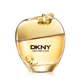 Dkny-Nectar-Love-De-Dona-Karan-Eau-De-Parfum-Feminino