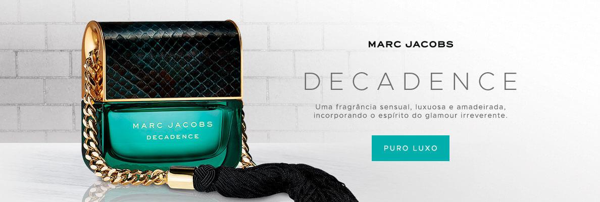 ca529d616 23 05 - Grife  Marc Jacobs - Decadence (on)