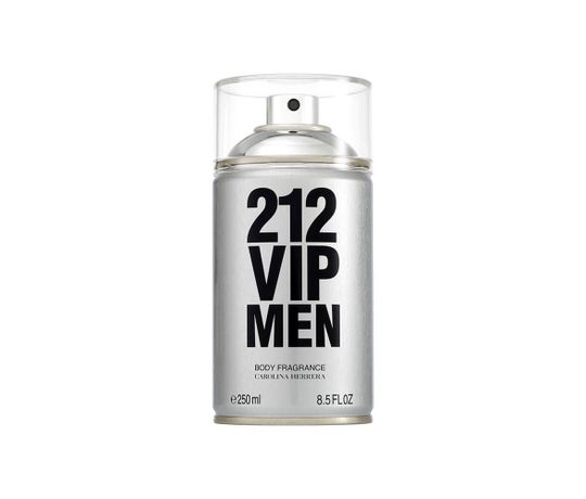 212-Vip-Men-Body-Spray-De-Carolina-Herrera-Masculino
