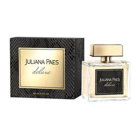 Juliana-Paes-Deluxe-Eau-De-Parfum-Feminino