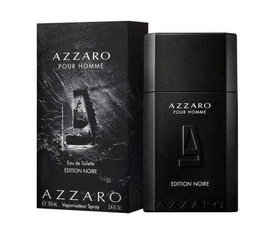 Azzaro-Edition-Noire-De-Azzaro-Eau-De-Toilette-Masculino