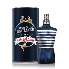 Le-Male-In-The-Navy-De-Jean-Paul-Gaultier-Eau-De-Toilette-Masculino