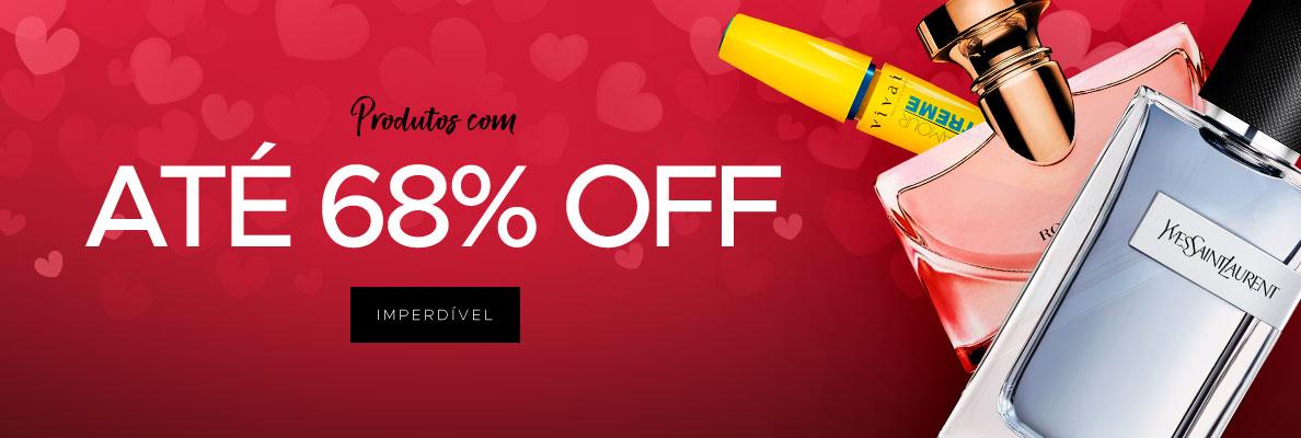 fe3bb5b06 AAZ Perfumes   Loja de Perfumes Importados Online