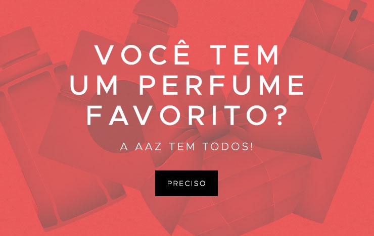 PerfumeFavorito (on)