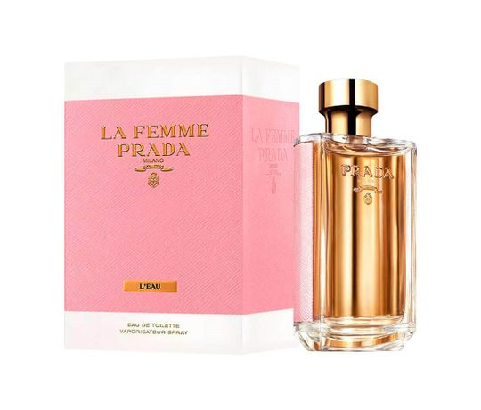 La-Femme-De-Prada-L-Eau-Eau-De-Toilette-Feminino