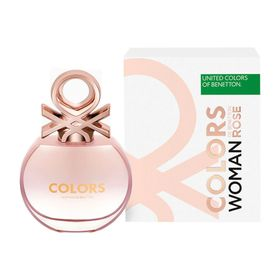 Colors-Woman-Rose-De-Benetton-Eau-De-Toilette-Feminino