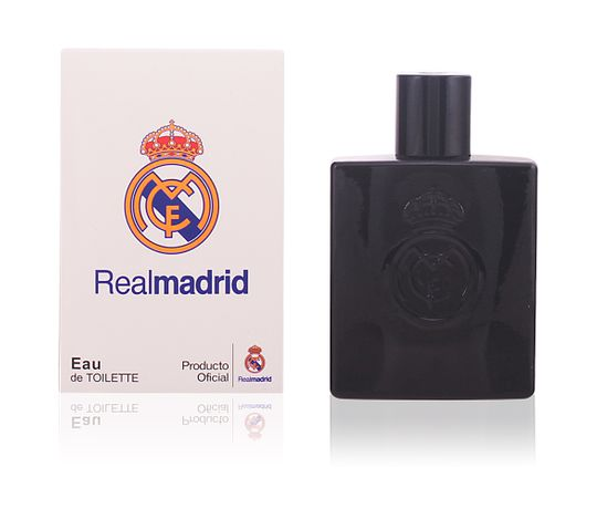 Real-Madrid-Black-Eau-De-Toilette-Masculino