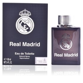 Real-Madrid-Eau-De-Toilette-Masculino