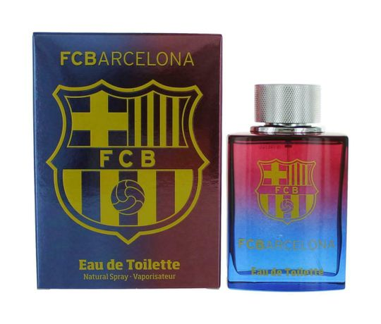 Fc-Barcelona-Eau-De-Toilette-Masculino