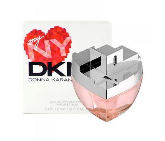 Dkny-My-Ny-De-Donna-Karan-Eau-De-Parfum-Feminino