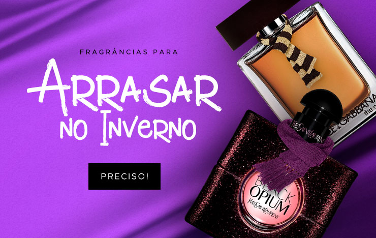 13/06 - Arrasar no inverno (on)