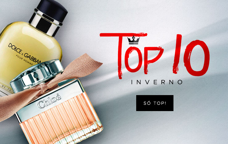 17/06 - Inverno: Top 10 (on)