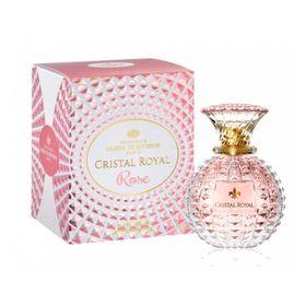 Cristal-Royal-Rose-De-Marina-De-Bourbon-Eau-De-Parfum-Feminino
