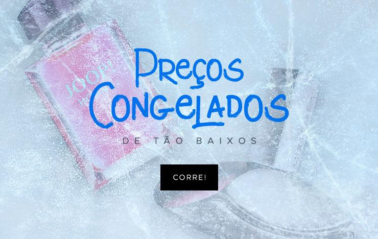 18/06 - Preços Congelados (on)