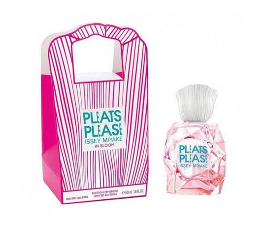 Pleats-Please-In-Bloom-De-Issey-Myiake-Eau-De-Toiltte-Feminino