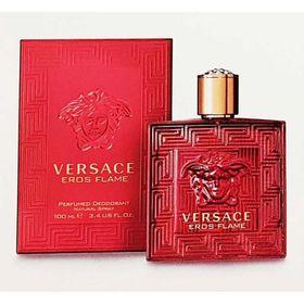 Eros-Flame-De-Gianni-Versace-Eau-De-Parfum-Masculino