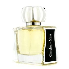 Gardez-Moi-De-Jovoy-Paris-Eau-De-Parfum-Feminino