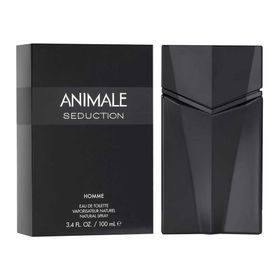 Animale-Seduction-Eau-De-Toilette-Masculino