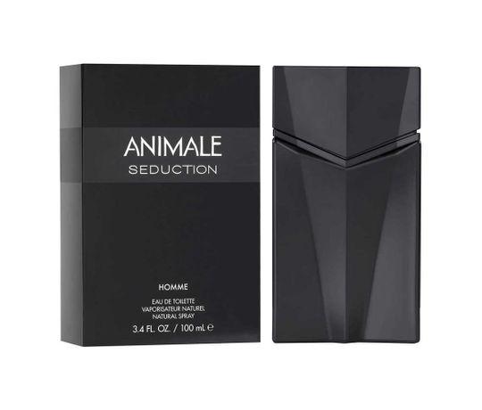 Animale-Seduction-Eau-De-Toilette-Masculino