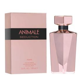 Animale-Seduction-Eau-De-Parfum-Feminino