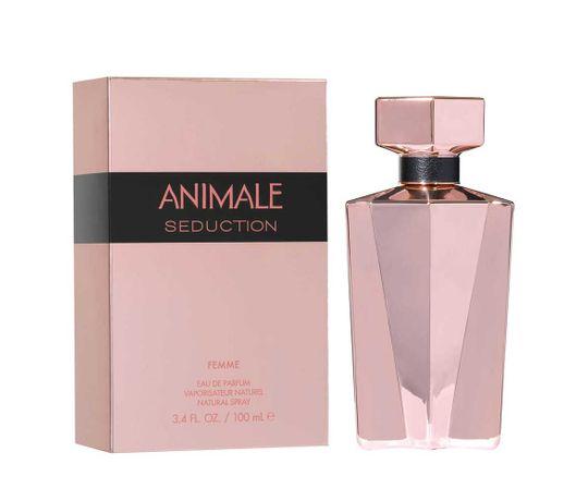 Animale-Seduction-Eau-De-Parfum-Feminino