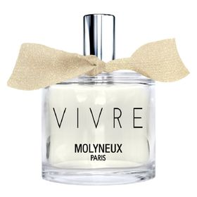 Vivre-De-Molyneux-Eau-De-Parfum-Feminino