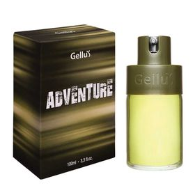 Adventure-De-Gellus-Deo-Colonia-Unisex