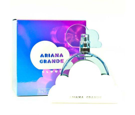 Cloud-De-Ariana-Grande-Eau-De-Parfum-Feminino