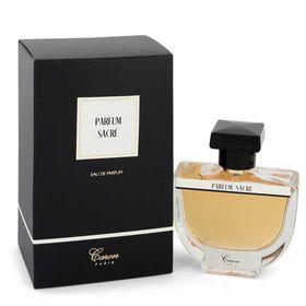 Infini-De-Caron-Eau-De-Parfum-Feminino