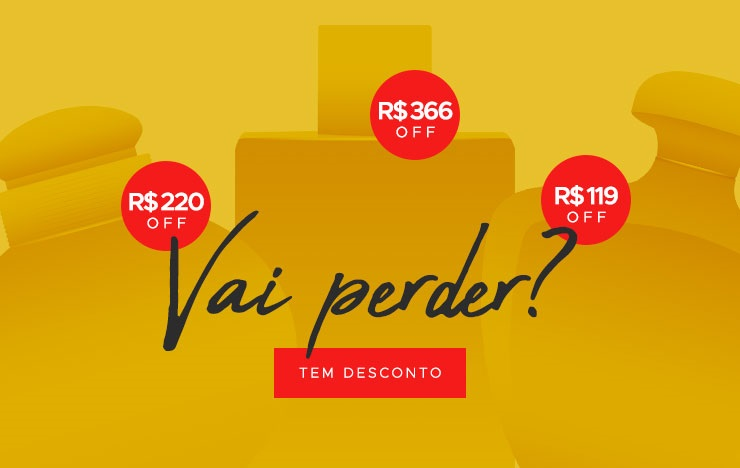 18/07 - Vai perder? (on)