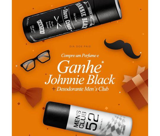 Ganhe-Johnnie-Black