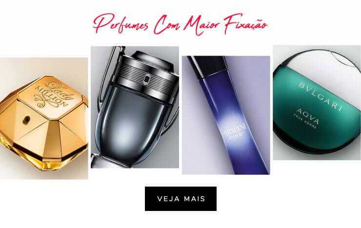12/08 - Perfumes Com Maior Fixação (on)