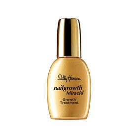 Fortalecedor-De-Unhas-Sally-Hansen-Nailgrowth-Miracle
