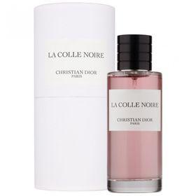 La-Colle-Noire-De-Christian-Dior-Eau-De-Parfum-Feminino