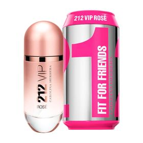 212-Vip-Rose-Fit-For-Friends-Eau-De-Parfum-Feminino