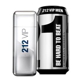 212-Vip-Be-Hard-To-Beat-Eau-De-Toilette-Masculino