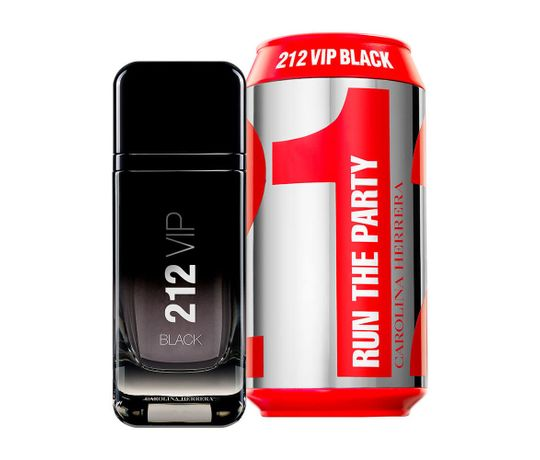 212-Vip-Black-Run-The-Party-Eau-De-Parfum-Masculino