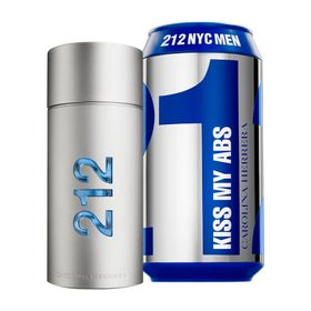 212-Men-Kiss-My-Abs-Eau-De-Toilette-Masculino